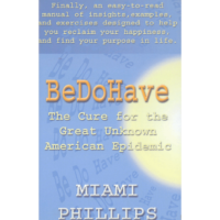 BeDoHave by Miami Phillips