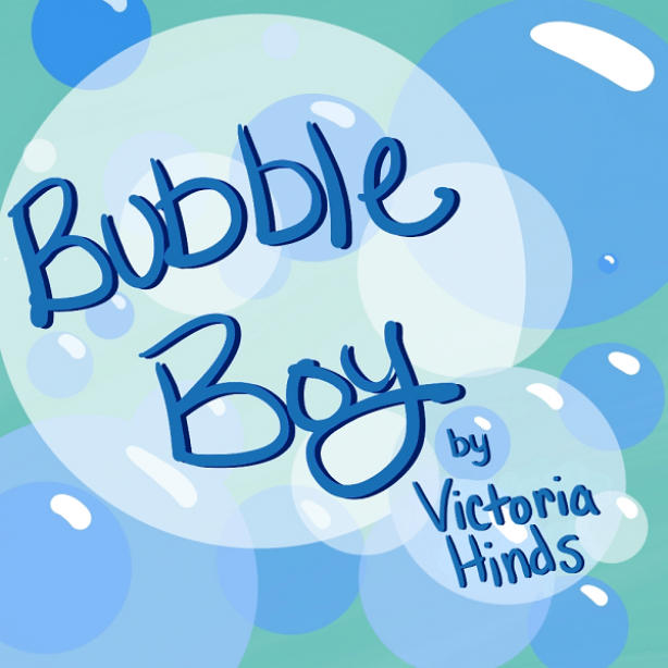 bubble-boy-cover-revised