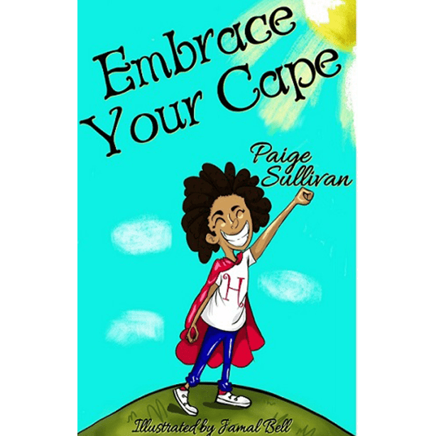 embrace-your-cape-front-cover-1-29-17