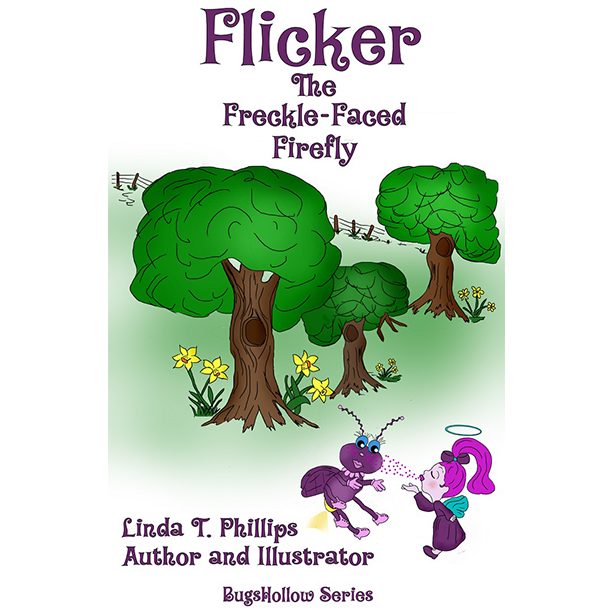 flicker-the-freckle-faced-firefly