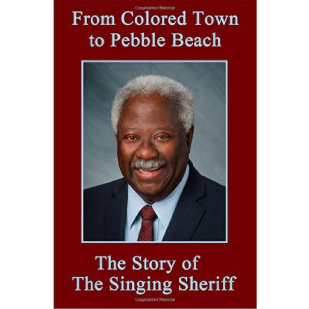 from-colored-town-to-pebble-beach-the-story-of-the-singing-sheriff