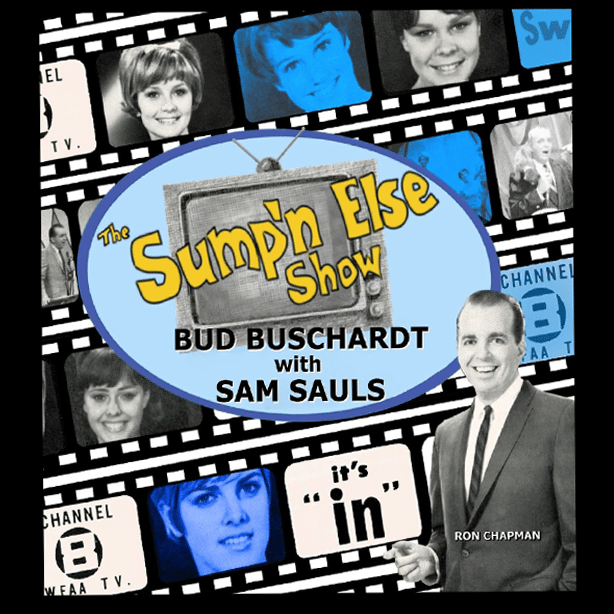 Sumpn_Else_Show_Buschardt_and_Sauls