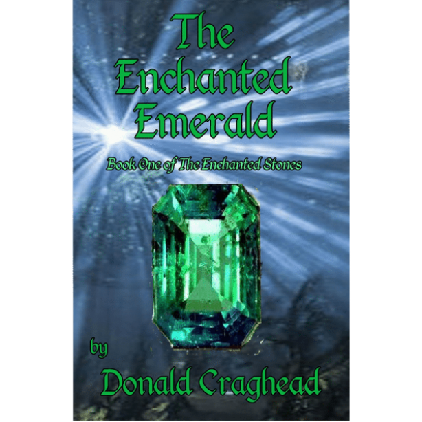 the-enchanted-emerald-by-donald-craghead