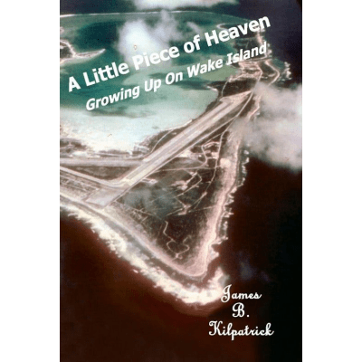 A Little Piece of Heaven-by-James-Kilpatrick