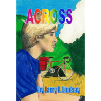 Across by Larry L. Lindsay