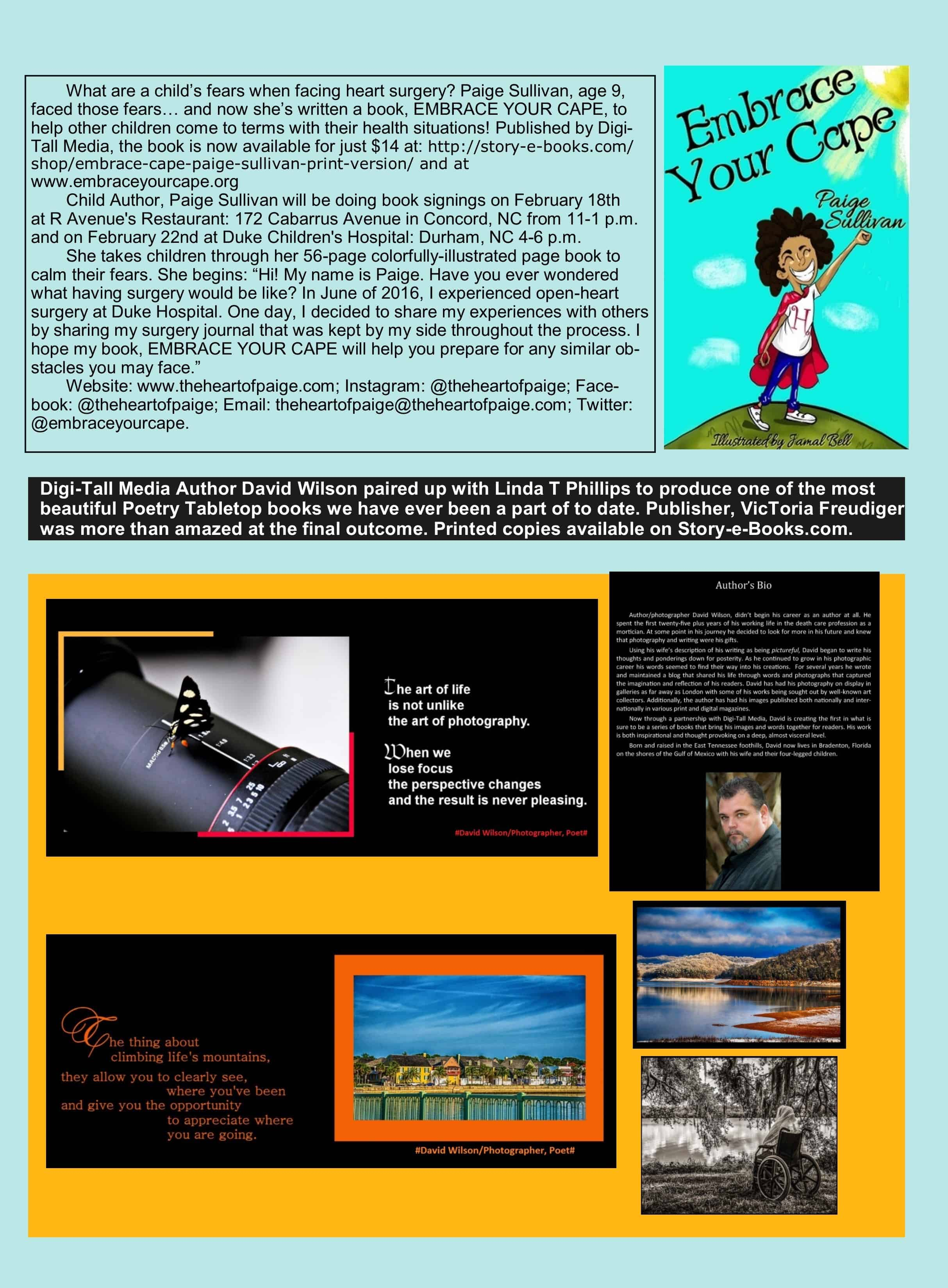 Digi-Tall Media 1st Qtr 2017 Newsletter pg. 3