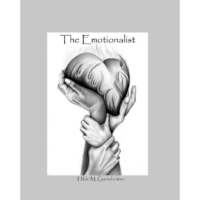 The Emotionalist by Hilde Marie Grensbraten